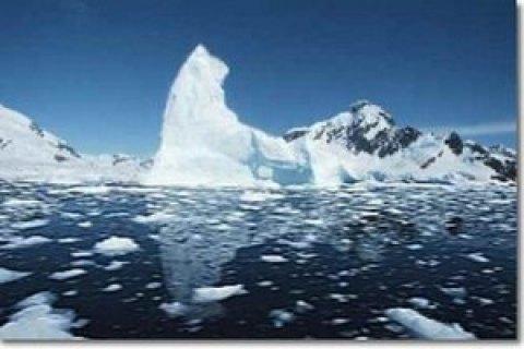 Россия заблокировала предоставление ЕС статуса наблюдателя в Арктическом совете