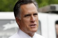 Ромні оформив кандидатство в президенти США