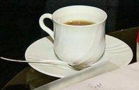 Всего несколько чашек кофе провоцируют аудиогаллюцинации