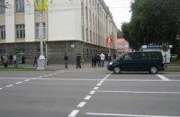Мінськ відкликає своє посольство зі Швеції
