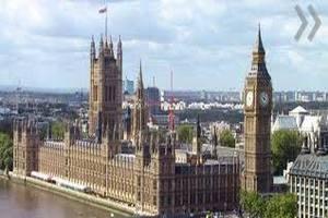 Брюссель погрожує Лондону санкціями