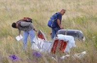 Справа MH17: на які питання намагається отримати відповіді суд