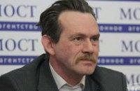 Жесткая борьба с пиратством навредит украинской экономике, - эксперт