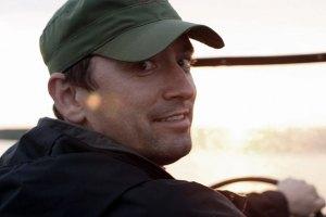 Аваков: Романюка освободили без каких-либо ограничений (добавлены ФОТО)