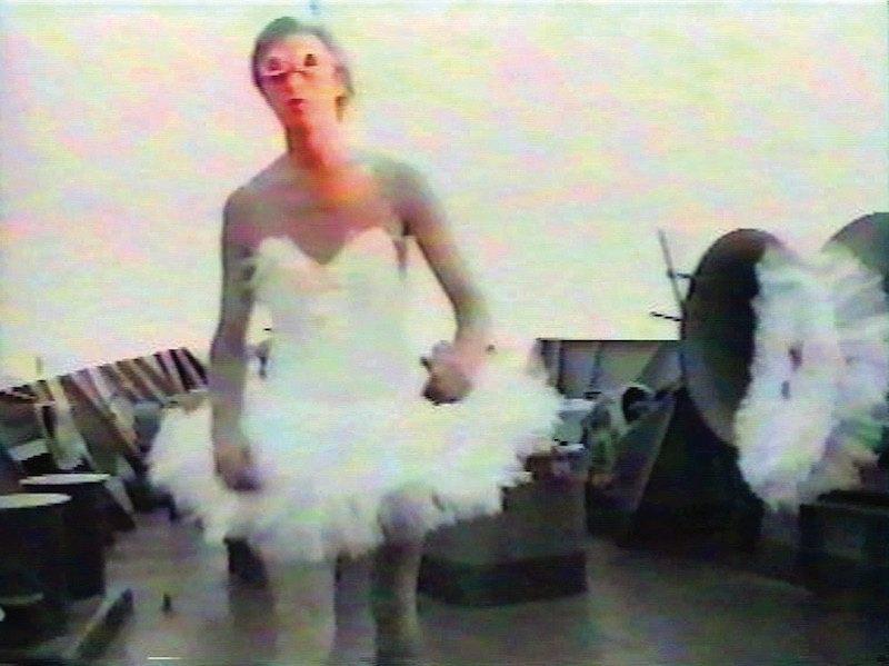 """Скриншот видео """"Голоса любви"""""""