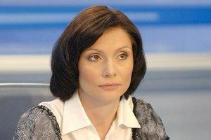 Бондаренко сомневается в поправках к закону о языках