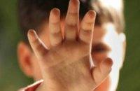 Прикарпатскому педофилу дали восемь лет за изнасилование малолетней