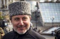 Дело Ленура Ислямова: вина не доказана, но путь заказан