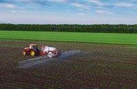Зеленский пообещал запрет продажи земли иностранцам в итоговой редакции закона