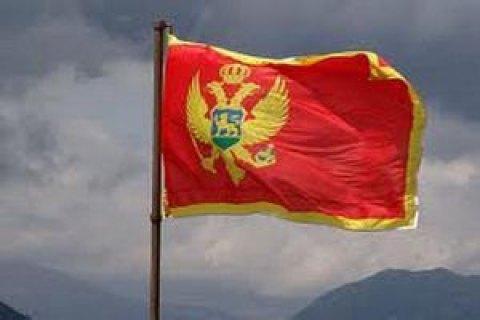 Черногория присоединилась ксанкциямЕС вотношении ответственных заагрессию против Украинского государства
