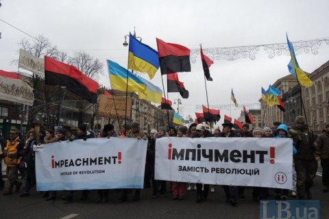 Суд вынес решение поделу остатусе Саакашвили: что дальше