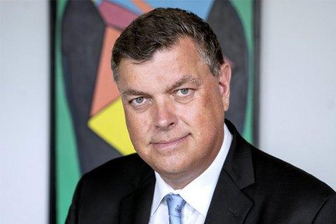 В Дании министр сельского хозяйства подал в отставку из-за уничтожения норок