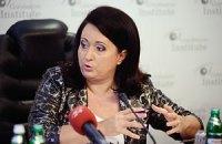 Украина не использует потенциал своей земли, - Супрун