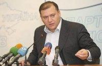 Харьков получит 100 миллионов на метро
