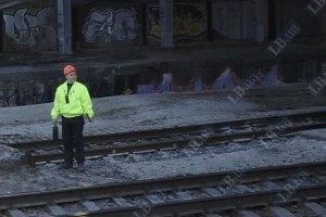 Компания Ахметова поможет москвичам построить метро