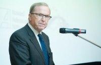 Европейская партия раскритиковала выборы и попросила забыть об Ассоциации с ЕС