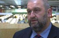 Министр правительства Уэльса покончил с собой после обвинений в домогательствах