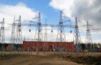 СБУ викрила державне енергетичне підприємство у корупції  на 384 млн гривень