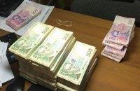 СБУ поймала трех человек, подделавших документы для 500 нелегалов