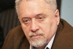 Семен Глузман: «На совещании у Азарова мне стало страшно»