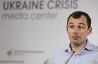 Гацько назвав бюджет Києва на 2015 рік бюджетом Попова