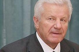 Мороз не поддержит во втором туре «авантюристку» Тимошенко