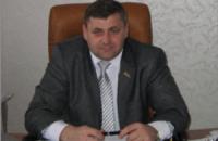 Мер Курахового, який проходить у Раду, засвітився на мітингу підтримки ДНР