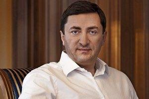 Соратника Данилишина подозревают в организации покушения