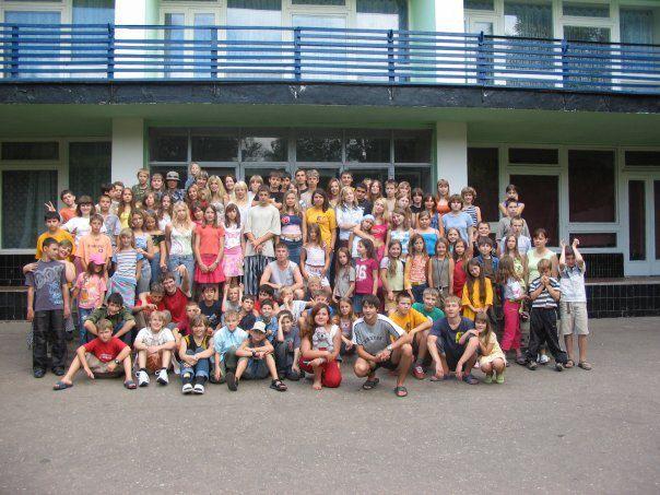 Каждый второй украинский школьник (46,2%) в школе преимущественно говорит по-украински