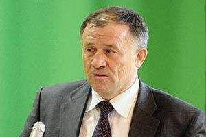 Янукович попросил комиссию заняться помилованием бывшего министра Тимошенко