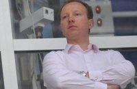"""Справи екс-депутата: як намагалися вбити банкіра з """"Родоводу"""""""