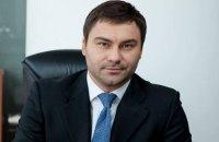 """Иванюк отозвал свою кандидатуру на должность директора ГП """"Укрспирт"""""""