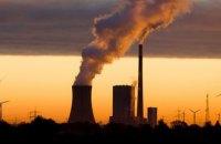 У США влада допомогла знизити ціну електроенергії для промислового гіганта, - Century Aluminium