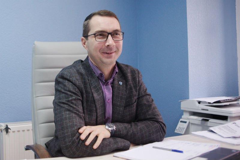Олег Петренко: Ми сподіваємося, що до кінця наступного року на тій же первинці зміни будуть вже невідворотніми. І коли хтось захоче відмінити реформу, лікарі і пацієнти будуть проти