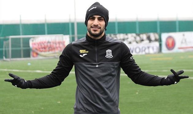 Шахаб Захеди