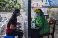 Корея обнародовала предварительное расследование смертей после прививок от ковида - связь с вакцинированием не нашли