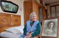 Умер последний человек, родившийся до 1900 года