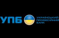 Нацбанк закрив Український професійний банк