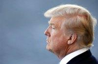 Страх перед Трампом