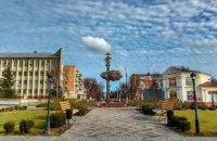 Кількість випадків COVID-19 у Черкаській області за добу підскочила з 3 до 46