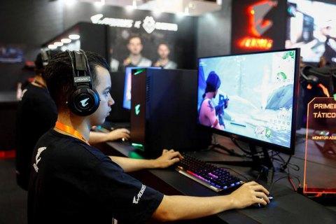 В Nielsen назвали найпопулярніші відеоігри в Україні