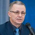 Ярослав Краснопольський