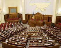 Нынешняя редакция Жилищного кодекса - геноцид украинцев, - депутат