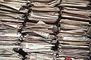 ВР ужесточила наказание за промедления с разрешительными документами