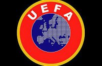 УЕФА похвалил украинские темпы подготовки к Евро