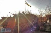 """Украинские """"воины тыла"""" очень нуждаются в ночной оптике и снаряжении"""