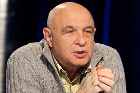Минкульт решил сменить Резниковича во главе Театра русской драмы