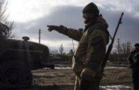 РФ посилює окупаційні війська на Донбасі, - розвідка