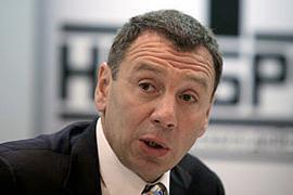 Украина никогда не станет членом ЕС, - депутат Госдумы