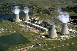 МАГАТЕ позапланово перевірить українські атомні станції